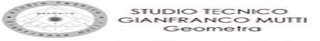 Studio tecnico Gianfranco Mutti - Geometra